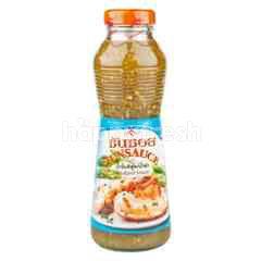 Sun Sauce Seafood Sauce