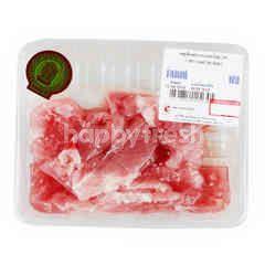 K.Santhai Food Seasami Pork Marinate