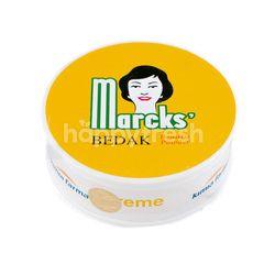 Marcks' Beauty Powder