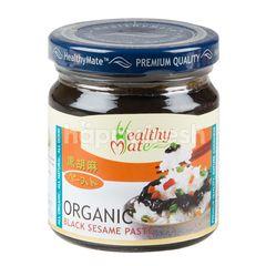 Healthy Mate Black Sesame Paste