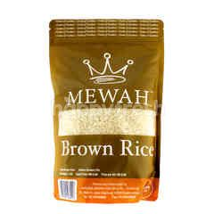 MEWAH Brown Rice