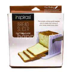 Inspirasi Bread Slicer