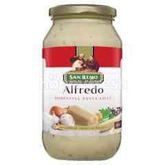 San Remo Alfredo Pasta Sauce