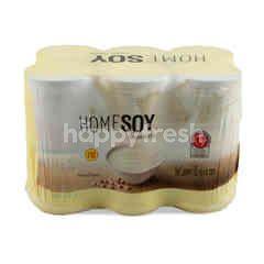 HOME SOY Soya Milk