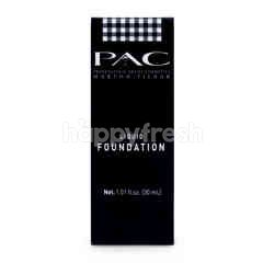 PAC Liquid Foundation