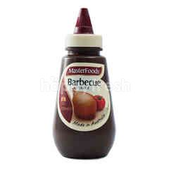 MasterFoods Babercue Sauce