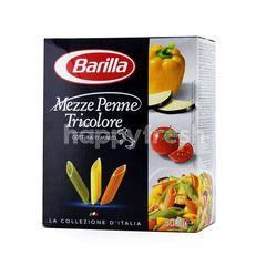 Barilla Pasta Penne Tricolore