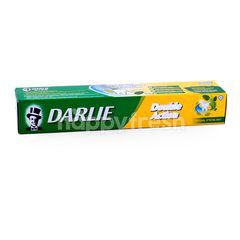 Darlie Pasta Gigi Aksi Ganda dengan Rasa Mentol