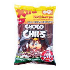 Simba Choco Chips Cereal