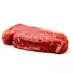 Australia Grass Fed Striploin Steak