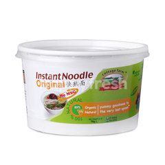 Cottage Farm Instant Noodle Original