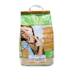 Cat's Best The Organic Cat Litter