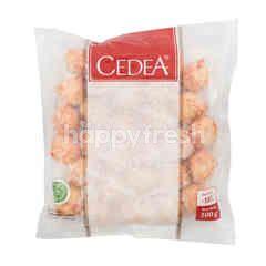 Cedea Salmon Ball