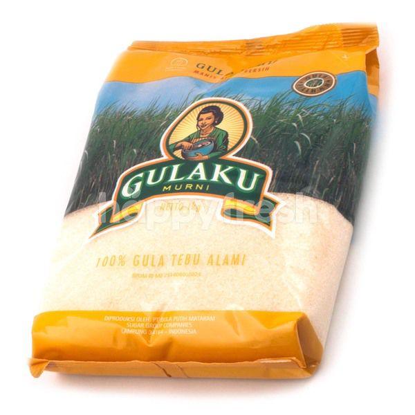 Gulaku Cane Sugar