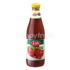 Life-Do Tomato Sauce