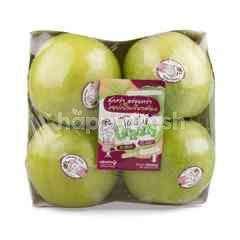 Gourmet Market Green Apple #113