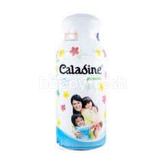 Caladine Soft Comfort Body Powder