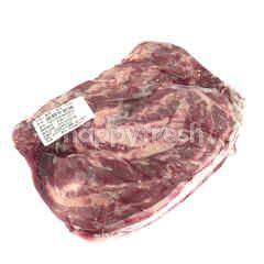Australian Grain Fed Beef Ribs Eye