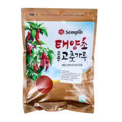 Sempio Red Pepper Powder