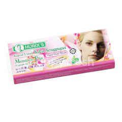 Hurix's Menstrual Pain (Capsule For Woman)