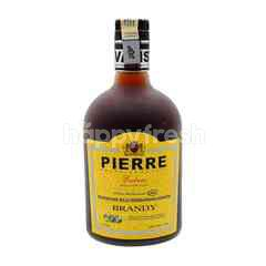 Pierre Grand Armagnac Brandy