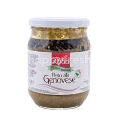 Robo Genovese Pesto Sauce