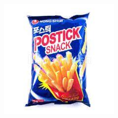 Nongshim Postick Snack