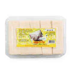 Oritofu Pong Tofu