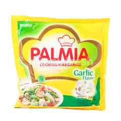 Palmia Cooking Garlic Flavored Margarine