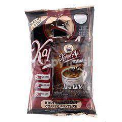 Kapal Api Coffee Mixture (Fine)