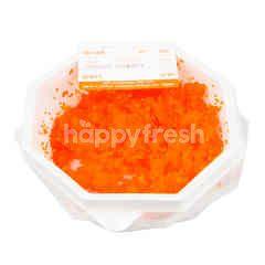 Gourmet Market Ebikko Orange