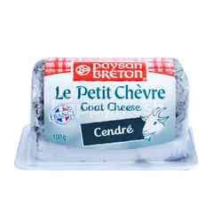 Paysan Breton Le Petit Chevre Cendre