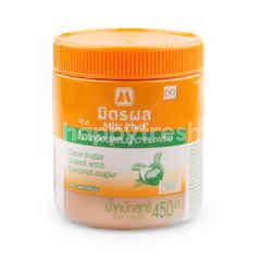 Mitr Phol Coconut Sugar