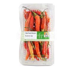 Super Indo 365 Cabe Rawit Merah