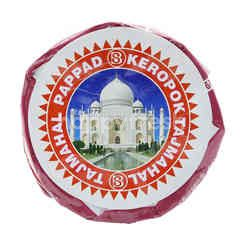 Taj Mahal Pappad (100g)