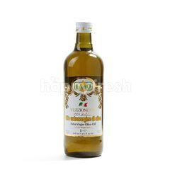 LUGLIO Gold Selection 100% Italian Extra Virgin Olive Oil