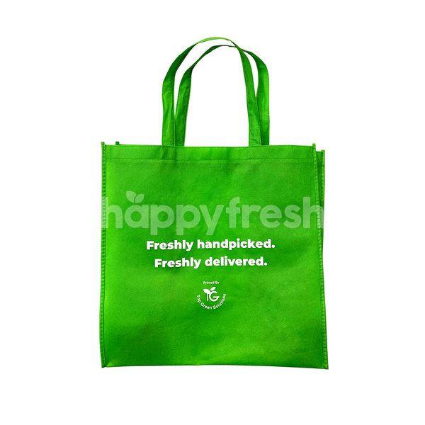 HappyFresh Delivery Bag