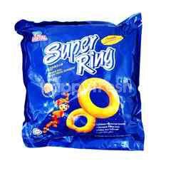 Oriental Family Pack Super Ring (8 Packs)