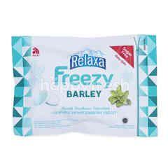 Relaxa Freezy Permen Mint Rasa Barley