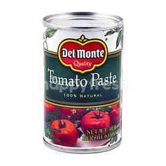Del Monte Pasta Tomat