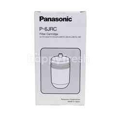 Panasonic Filter Cartridge