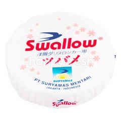 Swallow Globe Brand Camphor Ball Jumbo