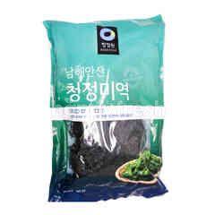 Chung Jung One Dried Seaweed (Cjo)
