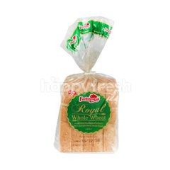 ฟาร์มเฮ้าส์ ขนมปังโฮลวีต