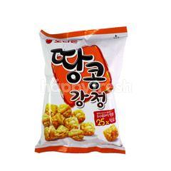 ORION Peanut Snack