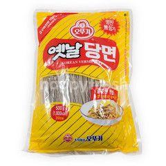 Ottogi Bihun Korea 500g