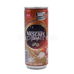 Nescafé Tarik Coffee