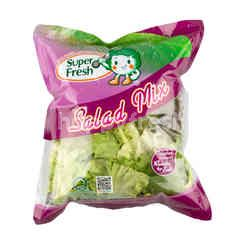 Super Fresh Salad Mix
