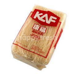 KAF Rice Vermicelli