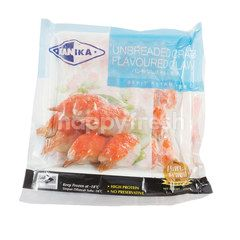 Kanika Unbreaded Crab Flavoured Claw
